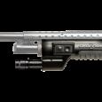 surefire-led-weaponlight-for-mossberg-500