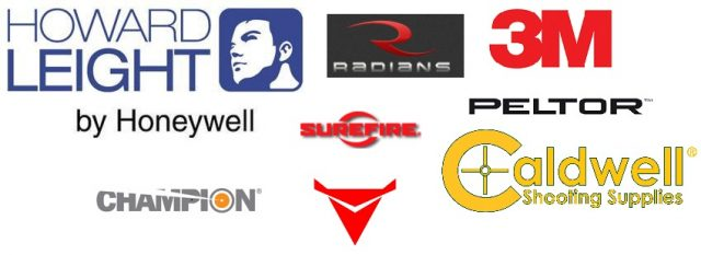 Best Ear Protection Brands