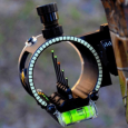 best-bow-sight-reviews