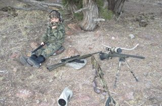 coyote-hunting-gear