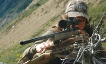 Zeroing-Hunting-Rifle-Lead