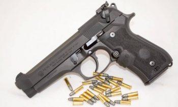 Beretta-92-22LR-Practice-Kit-8