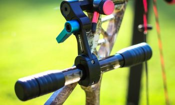 Best Bow Stabilizer Reviews