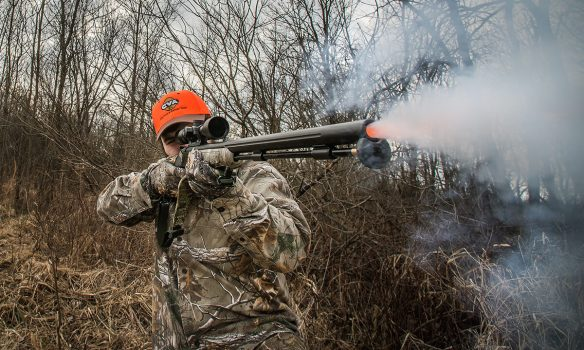 deer-hunting-with-a-muzzleloader