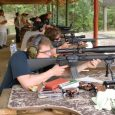How to Build a Shooting Range
